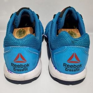 Reebok Shoes - Reebok Women's Crossfit Nano 3.0 CF74 Sz 9.5 Shoes